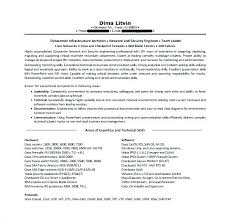 Resume For Network Engineer Network Administrator Resume Sample 9