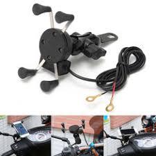 motorcycle diy kits best motorcycle diy kits leading china