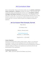 Artistic Curriculum Vitae Filename Discover China Townsf