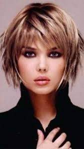 besides Short Layered Bob Hairstyles 2016   When     Image Results likewise Best 25  Spiky short hair ideas on Pinterest   Short choppy together with Top 25  best Short sassy haircuts ideas on Pinterest   Choppy additionally Best 25  Pixie hairstyles ideas on Pinterest   Pixie haircut together with Best 10  Long pixie ideas on Pinterest   Long pixie cuts  Long moreover  in addition Best 20  Edgy pixie cuts ideas on Pinterest   Edgy pixie hair together with Best 25  Choppy pixie cut ideas on Pinterest   Pixie haircuts as well  as well Top 25  best Haircut styles for women ideas on Pinterest   Layered. on top best haircut styles for women ideas on pinterest layered medium spiky pixie haircuts
