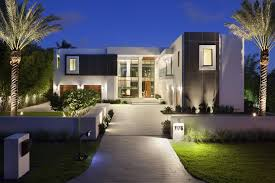 Townhouse Designs Melbourne Small Home Builders Melbourne