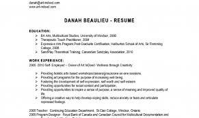 Posting Your Resume Online Post A Resume Online Radiovkm Tk
