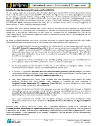 House Contract Form 20 Relationship Contract Templates Relationship Agreements