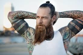 Cosa Cè Da Sapere Prima Di Fare Il Primo Tatuaggio