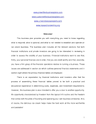 refuting argument persuasive essay us refuting argument persuasive essay