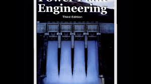 Power Plant Engineering By P K NAG - YouTube
