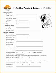 Printable Wedding Planner Wedding Planner Template Free Templates Day Schedule