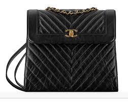 chanel 2017 handbags. chanel backpack $3,200 2017 handbags
