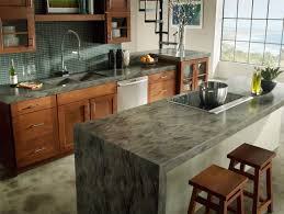Granite Stone For Kitchen Countertops What Is The Best Material For Kitchen Countertops