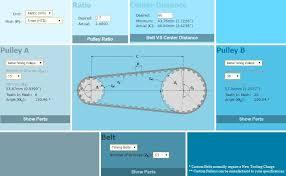 center distance calc jpg1011 623 121 kb