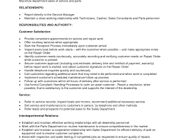 Professional Resume Services Resumes Service Best Templatewriting