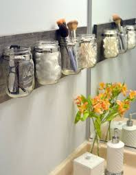 Small Picture DIY 15 Handmade Decoration pieces made from old waste items