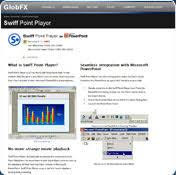 Swiff Chart Standard 3 4 Download