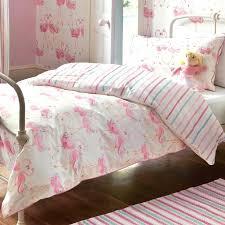 ashley cooper bedding bedding valances comforters king comforter set cooper sets quilt discontinued