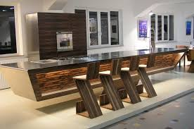 Unique Kitchen Cabinets Unusual Kitchens Kitchen Ideas In 40 Inspiration Unique Kitchen Ideas