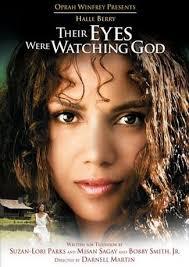 their eyes were watching god film