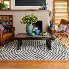 flooring loloi brighton rug rugs bed bath and beyond area