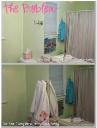 diy bathroom towel storage ideas. this diy towel rack is so inexpensive and easy to make. it will look great diy bathroom storage ideas