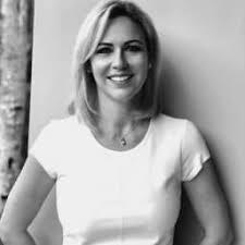 Cynthia Alcivar - Crunchbase Person Profile