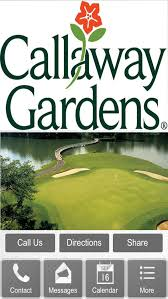 screenshot 6 for callaway gardens