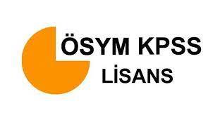 KPSS sonuçları ne zaman açıklanacak? 2020 ÖSYM KPSS lisans sonucu tarihi! -  EĞİTİM Haberleri