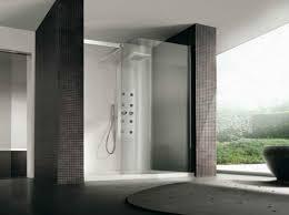 Small Picture Modern Bathroom Tile Designs Captivating Modern Bathroom Tile