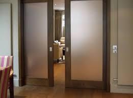 large size of artistic door important pocket door system pte ltd acceptable sliding inside sizing