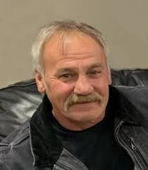 Ronnie Coffman Obituary - Greeley, CO   Adamson Life Celebration Home