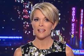 breaking here s who fox will replace megyn kelly with
