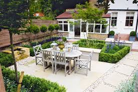 Small Picture Perfect Patio Garden Design Beautiful Designs Decking Uk