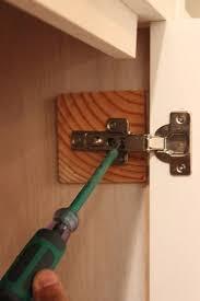inset cabinet hinges. Repair Inset Cabinet Door Hinges Inset Cabinet Hinges N