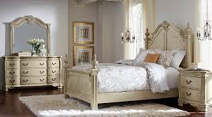 Modern White Queen Bedroom Sets 25