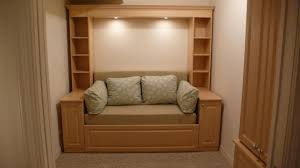 walk in closet office. Roomate+Wardrobe\u003dWalk In Closet To Guest Room! Walk Office