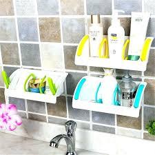 storage for dishes storage for dishes kitchen sink corner storage rack sponge holder wall mounted dishes