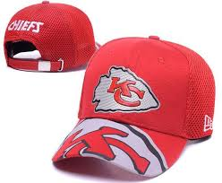 Nfl From Chiefs Braves Sales High Uk Global Hats Snapbacks-kansas Quality Fitted Suppliers City