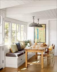 full size of kitchen led kitchen light fixtures kitchen island breakfast nook pendant light over