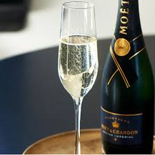 Celebrate Champagne Glass Champagnergläser Gläser