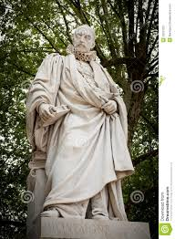 essays of montaigne statue of michel de montaigne stock image image dreamstime com statue of michel de montaigne stock