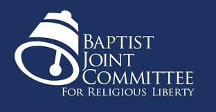 religious liberty essay scholarship contest  religious liberty essay scholarship contest