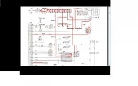 maf sensor wiring diagram maf sensor testing with multimeter at Maf Sensor Wiring Diagram