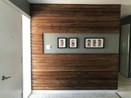 wood slat wall wood slat wall divider wood slat