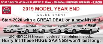 Green Light Auto Sales St Charles Mo Bommarito Nissan Hazelwood A New Used Dealer For