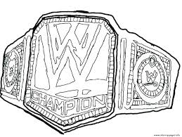 Wwe Coloring Pages Pictures To Colour Coloring Cool Coloring Pages