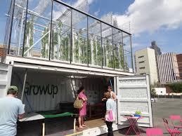 Urban Farming Design Grow Up Urban Farming Design Affects Medium