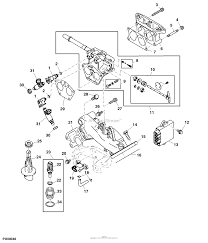 John deere parts diagrams john deere fuel injection intake