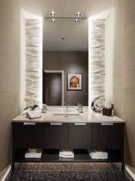 powder room lighting. Powder Room Lighting Houzz With Regard To Brilliant Home Chandelier Designs