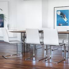 office furniture table design cosy. Cosy Office Chair Furniture Table Design