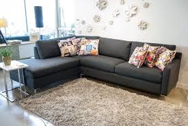 Furniture Modern Furniture High Point Nc