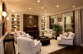 Small Picture 30 Marvelous Transitional Living Design ideas Transitional