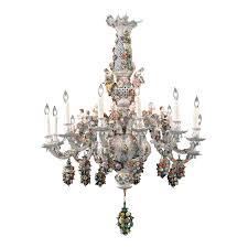 kitchen cute 12 light chandelier bronze 31 image 20443 mesmerizing 12 light chandelier bronze 6 antique